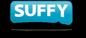 My Suffy Marketing